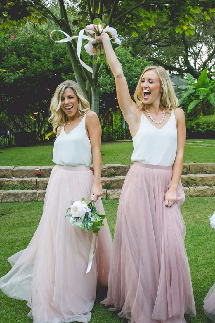 best beautiful weddings images on pinterest wedding ideas