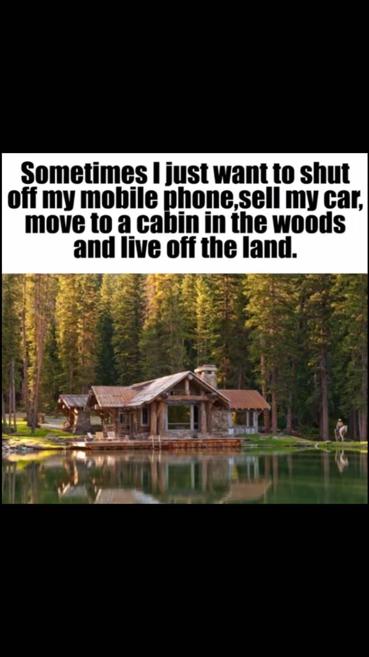 Pin by luvnlifelori on wellness cabins in the woods