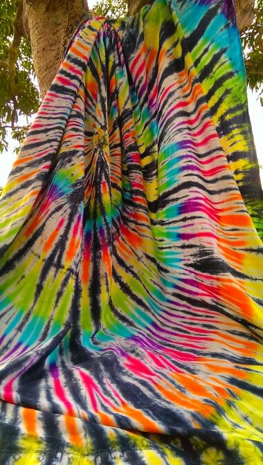 1000 Images About Tie Dye Group Tapestry Bedding And