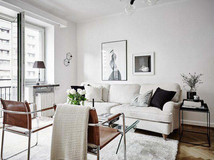 1000 ideen zu retro st hle auf pinterest st hle. Black Bedroom Furniture Sets. Home Design Ideas