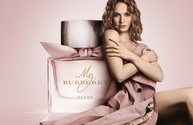 My Burberry Blush Eau de Parfum