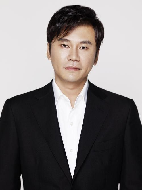 Yang Hyun Suk Denies Claims That YG Entertainment Is A 'Public Enemy' In Interview - http://imkpop.com/yang-hyun-suk-denies-claims-that-yg-entertainment-is-a-public-enemy-in-interview/