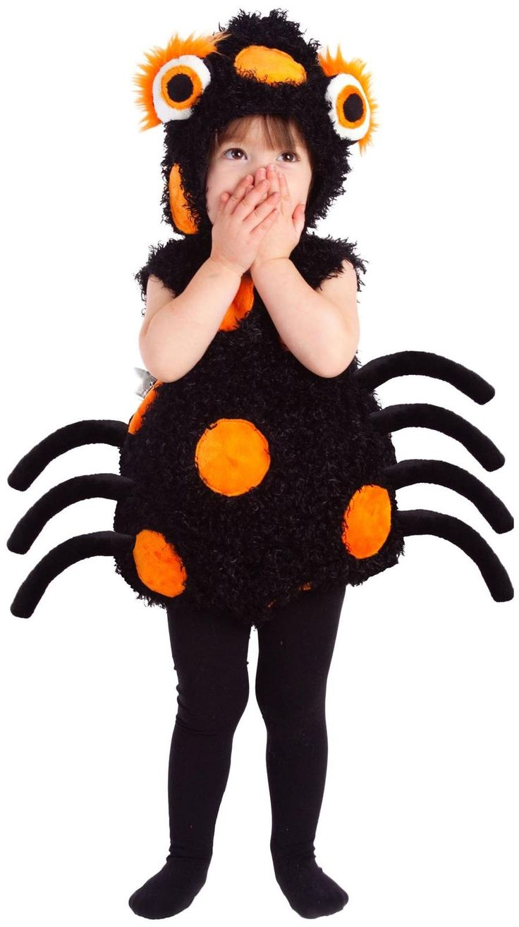 146 best Halloween Inspiration for Babies & Toddlers images on ...