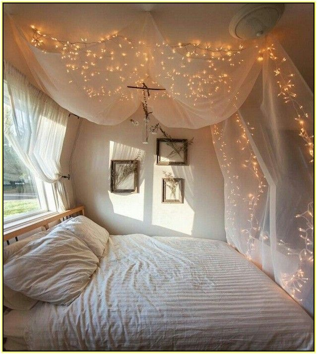 1000 ideas about led fairy lights on pinterest solar garden lights fairies and pergola. Black Bedroom Furniture Sets. Home Design Ideas