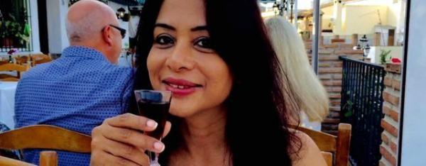 Indrani Mukherjea's condition serious after consuming pills, say doctors at Mumbai's J.J. Hospital - Yahoo News India