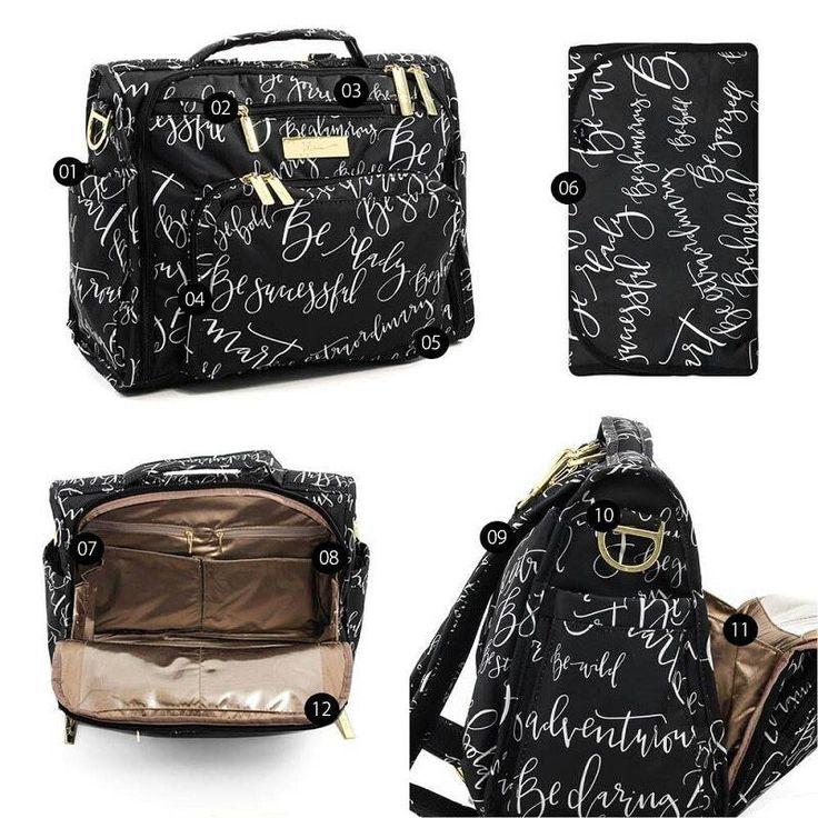 q bag сумки купить
