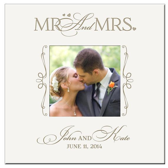 Mr & Mrs Wedding photo album, wedding gift, personalized photo album, anniversary photo album, weddings, custom photo album,wedding