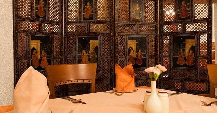 индийский ресторан: 18 тыс изображений найдено в Яндекс.Картинках