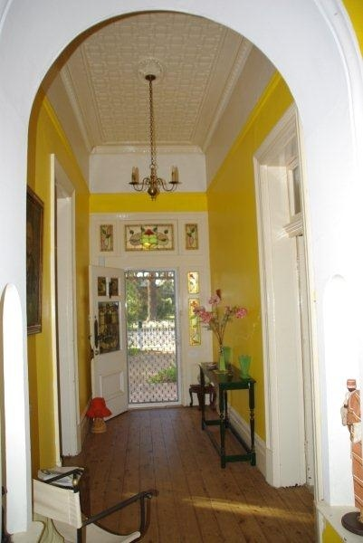 Yellow Foyer Paint : Best images about yellow entryway on pinterest animal