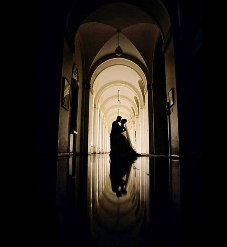 46 best wedding images to capture images on pinterest