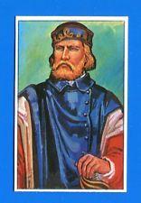 ARMI E SOLDATI - Edis 71 - Figurina-Sticker n. 276 - GIUSEPPE GARIBALDI -Rec