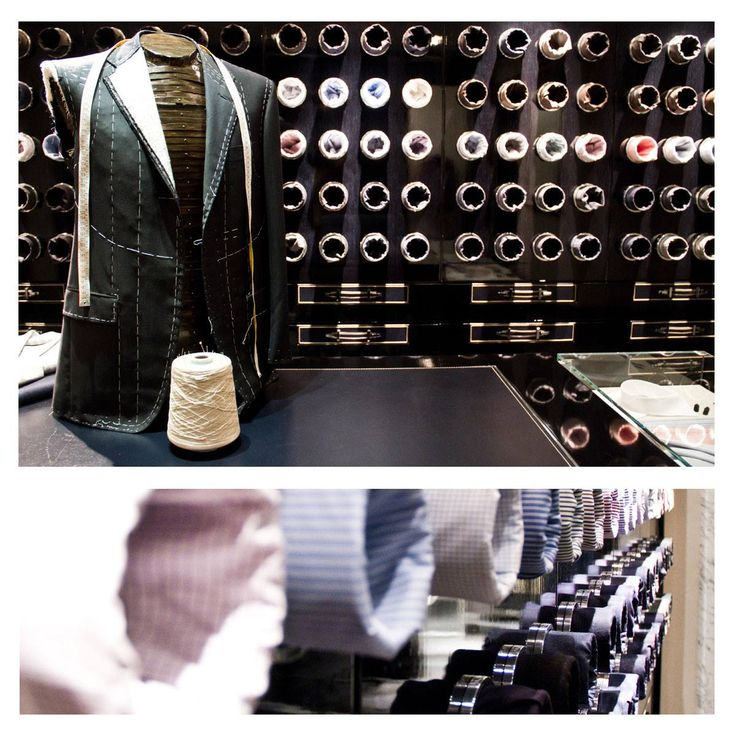 Bespoke Area   More than ninety years of experience and passion: discover Larusmiani Bespoke Area at the Concept boutique on #viamontenapoleone.  Find out more www.larusmiani.it