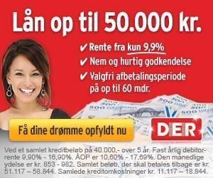 Find lånet der passer dig bedst! Her pa Pengepungen.dk
