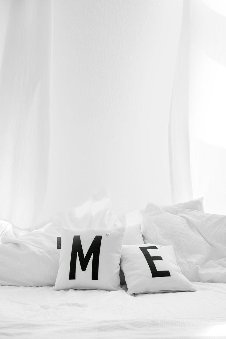"""Über 1.000 Ideen zu """"Monochrom Schlafzimmer auf Pinterest ..."""