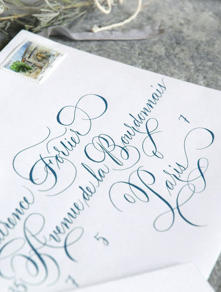 Do you think it's overrated to write letters on paper rather than email?
