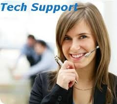 Mtechbusiness.com is online technical support provider across the US. Here user can make call at our toll free number is +1-800-218-8501 and get world class online computer technical support.