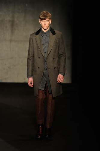 rag & bone men, fall 2013