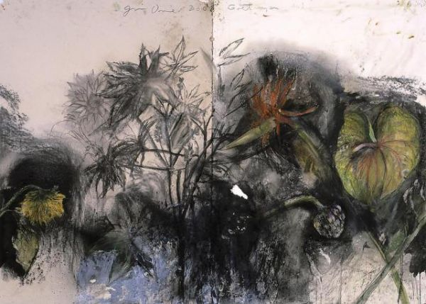 jim-dine-flowers-1353360866_b.jpg Jim Dine