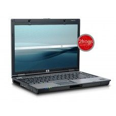 HP Compaq 6910p, Core 2 Duo 2GHz, 2GB Ram, 100GB HDD - See more at: http://shop.2frogs.gr
