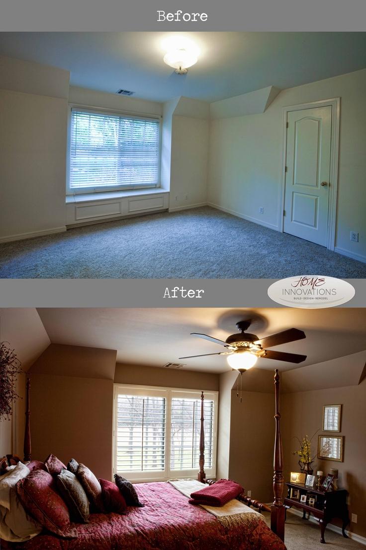 Best 25 Brown Bedroom Decor Ideas On Pinterest Brown