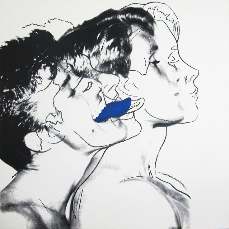 Алиса Гордон