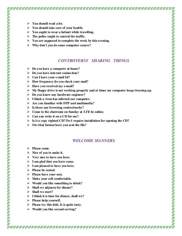 useful essay phrases italian A list of useful phrases to have next to you when doing extended writing tasks documents similar to writing phrases useful essay words and phrases.