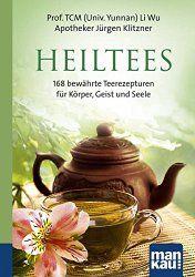 Tee entspannt und beruhigt, er kann aber noch viel mehr. Viele Gesundheitsprobleme lassen sich mit dem richtigen Tee behandeln. Wir stellen 13 Teesorten vor