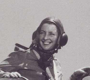 Helen Harrison-Bristol  (1909 - 1995) was a pioneering Canadian female civil aviation instructor and the first Canadian Air Transport Auxiliary ferry pilot during Second World War.    Google Image Result for http://www.ww2aircraft.net/forum/album/watermark.php%3Ffile%3D11805: Auxiliari Ferris, Helen Harrison Bristol, British Air, Canadian Air, Aviator Instructor, Canadian Female, Ata Pilots, Canadian History, Air Transportation