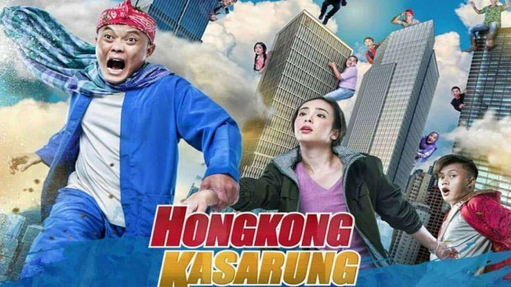 SINOPSIS Film Hongkong Kasarung RCTI Terlengkap (2016) di ...