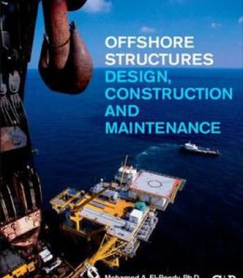 Offshore Structures Design Construction And Maintenance Pdf