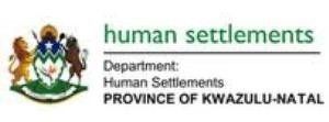 KZN Department of Human Settlement Vacancies Closing 27 June 2014