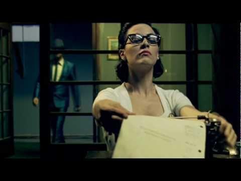 Crimen  - Gustavo Cerati