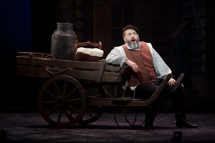 Fiddler-on-the-Roof-Nottingham-Theatre-Royal-3.jpg 900×600 pixels