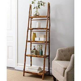 creighton accent shelving 16 best trade show displays images on display 3025