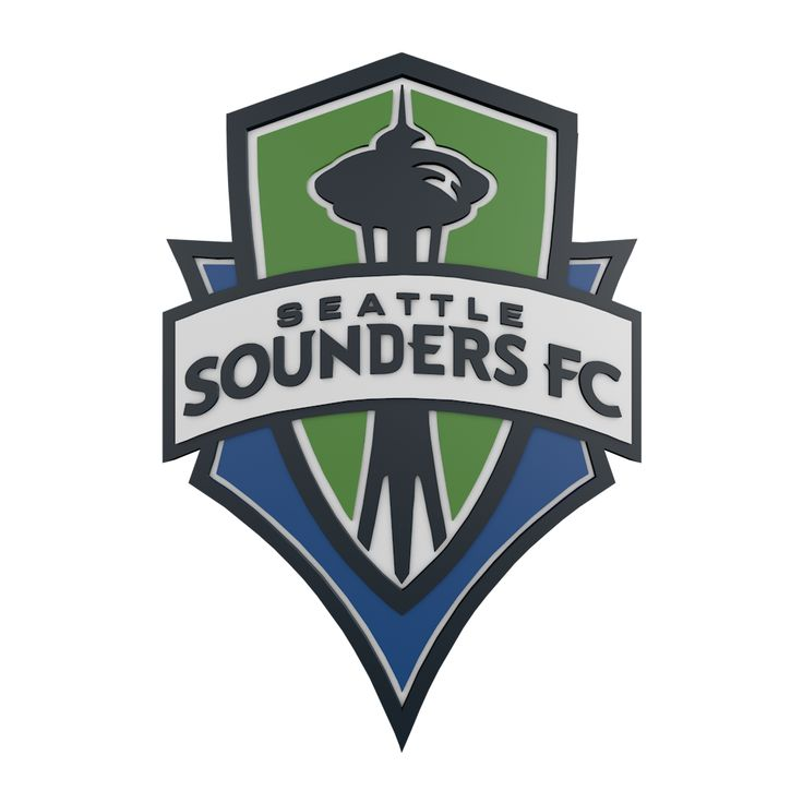seattle sounders 2016 schedule | Seattle Sounders F.C.