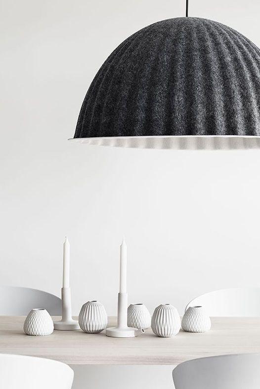 Home Decor ideas for The Milan, Summerhill Vllage: http://claridgehomes.com/homes/summerhill/