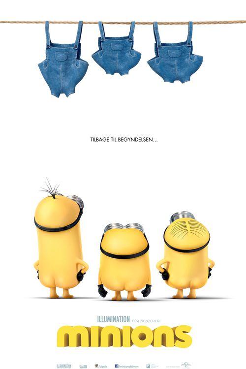 Minions Full-Movie | Download Minions Full Movie free HD | stream Minions HD Online Movie Free | Download free English Minions 2015 Movie #movies #film #tvshow