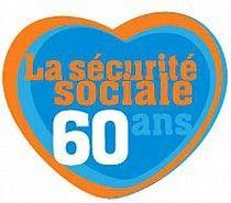Il y a 60 ans, naissait la sécurité sociale. Ce système doit permettre à tous les Français d'être bien soignés. Mais aujourd'hui, la population a vieilli et la sécurité sociale n'a plus d'argent.