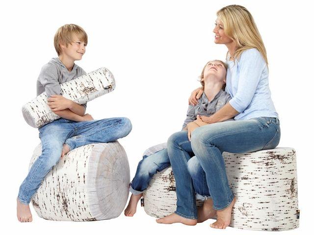 Oryginalne, najwyżej jakości i uwielbiane przez dzieci i dorosłych leśne kolekcje wood design już u nas!