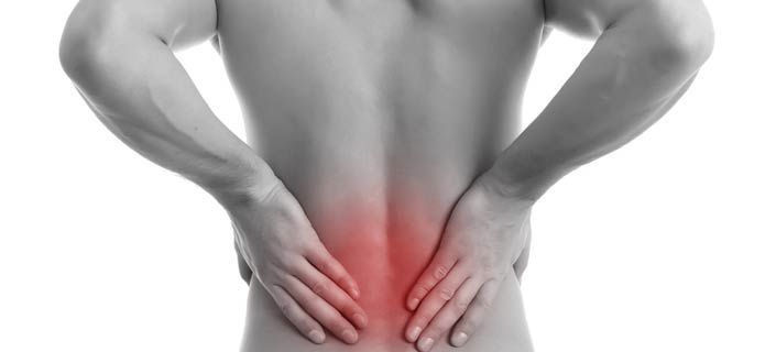 Top 10 Severe Lower Back Pain Relief Treatments To Consider Today https://www.consumerhealthdigest.com/joint-pain/lower-back-pain-relief-treatments.html