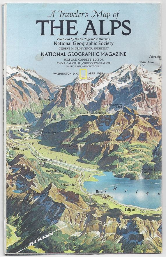 15 Best National Geographic Map Closeup Usa Images On Pinterest: National Geographic Close Up Usa Maps At Infoasik.co