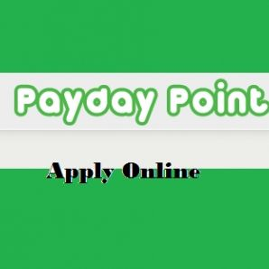 Payday Point