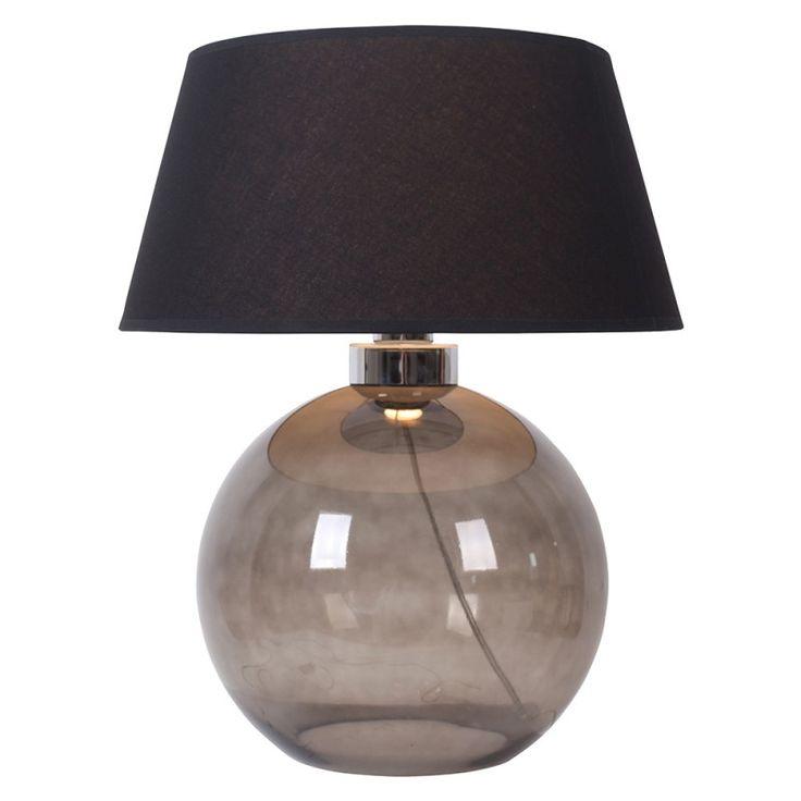 moderne klassieke lamp - Google zoeken