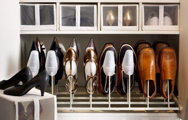 Rangement Chaussures Ikea Les Meilleurs Meubles Les Bonnes Idees Rangement Chaussures Ikea Rangement Chaussures Systeme De Rangement