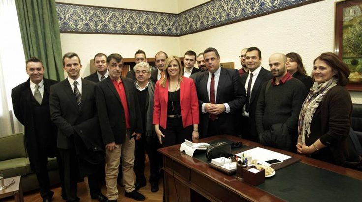 [Πρώτο Θέμα]: Συνδιάσκεψη της ΕΔΕΜ ενόψει του συνεδρίου της Δημοκρατικής Συμπαράταξης | http://www.multi-news.gr/proto-thema-sindiaskepsi-tis-edem-enopsi-tou-sinedriou-tis-dimokratikis-simparataxis/?utm_source=PN&utm_medium=multi-news.gr&utm_campaign=Socializr-multi-news