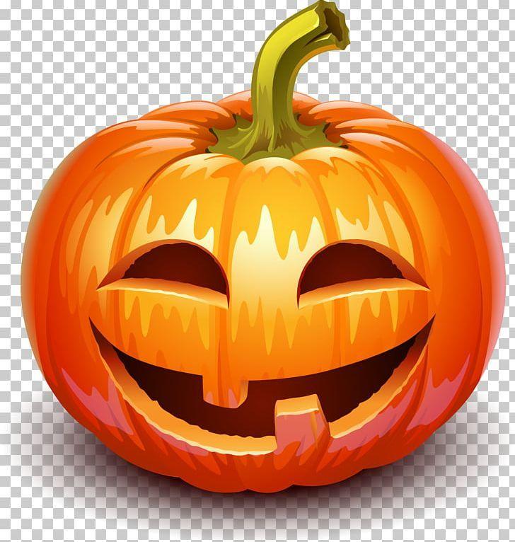 Pin On Pumpkin Halloween