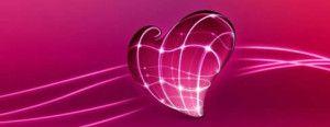 Poemas para enamorar | Buscartendencias.com