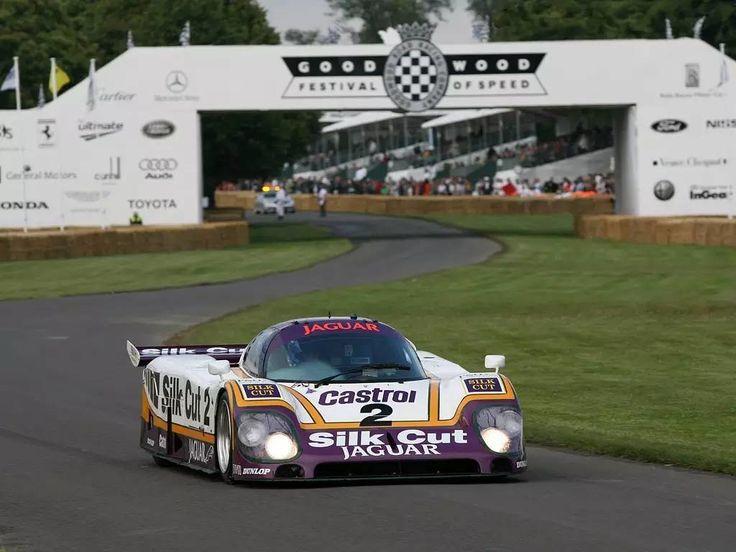 Best Jaguar Cars Images On Pinterest Jaguar Cars Html And