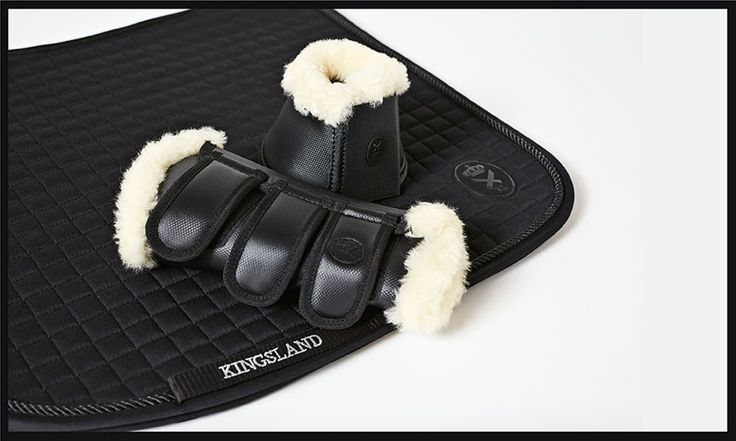 Kingsland Lookbooks - Kingsland LookBook Dressage Winter | Kingsland Equestrian Offisielle nettside