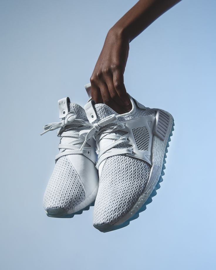 adidas nmd release dates april 2017 horoscope kids adidas shoes for girls the lines rainbow